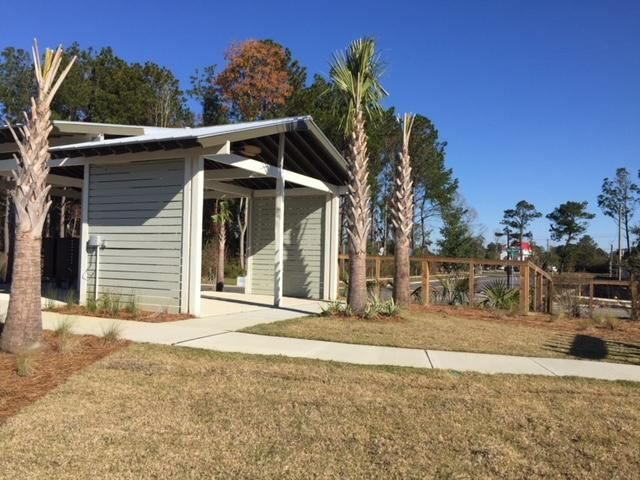 1113  Turkey Trot Drive Johns Island, SC 29455