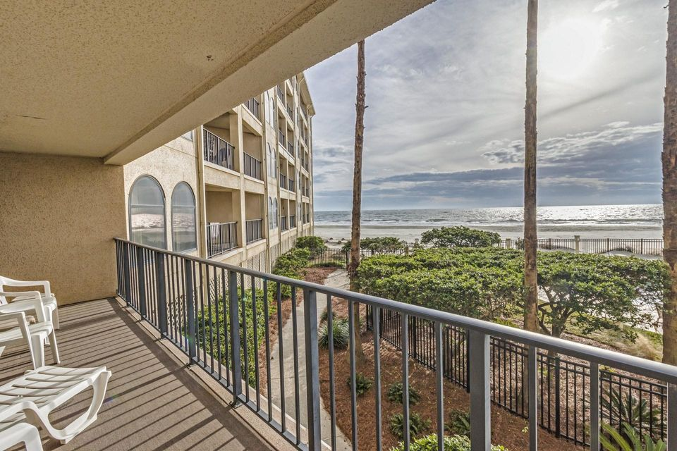 115 Seascape Isle Of Palms, SC 29451