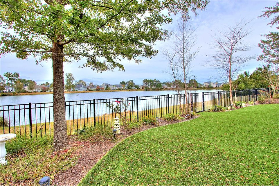1617  Rivertowne Country Club Drive Mount Pleasant, SC 29466
