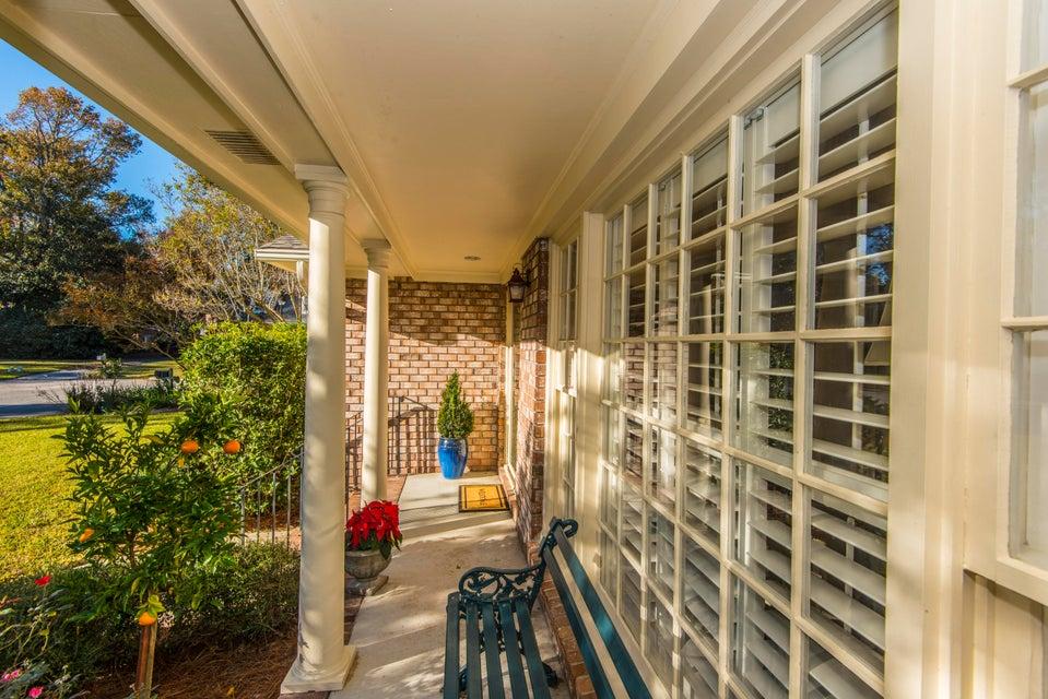 4  Buckingham Drive Charleston, SC 29407