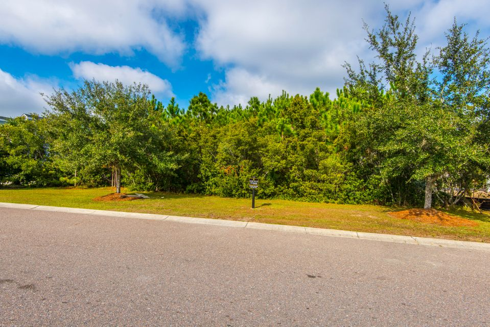 2109  Breezy Point Drive Mount Pleasant, SC 29466