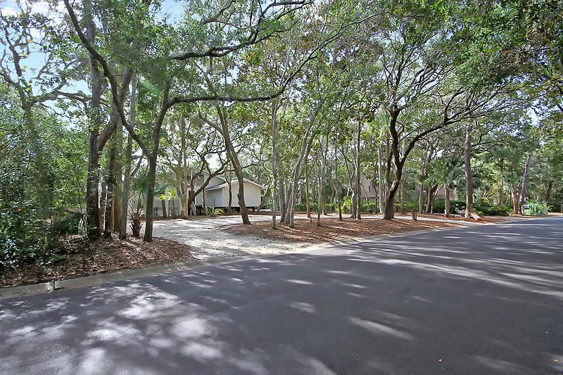 35 (&33b)  Eugenia Avenue Kiawah Island, SC 29455