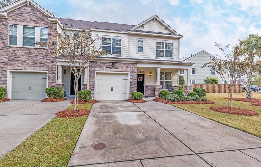 822  Bibury Court Charleston, SC 29414