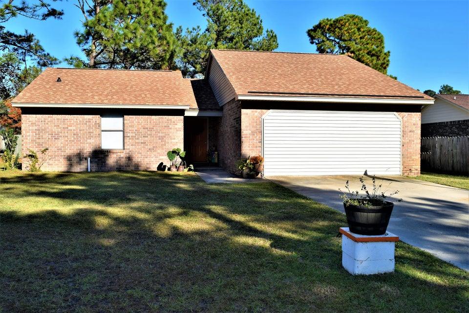 314  Wilson Drive Summerville, SC 29483