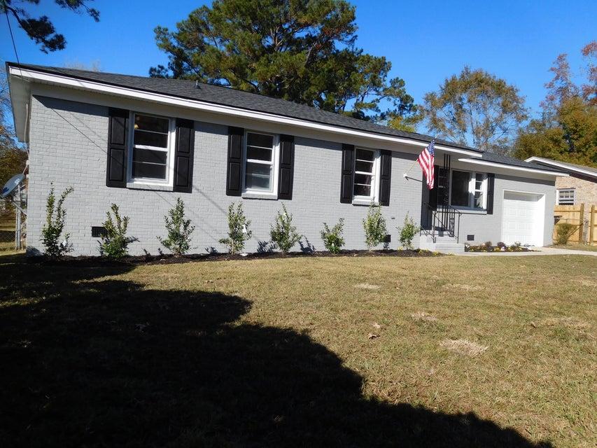 213 Jean Wells Drive Goose Creek, SC 29445