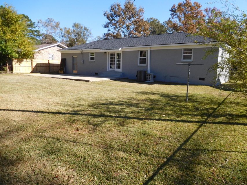 213  Jean Wells Drive Goose Creek, SC 29445