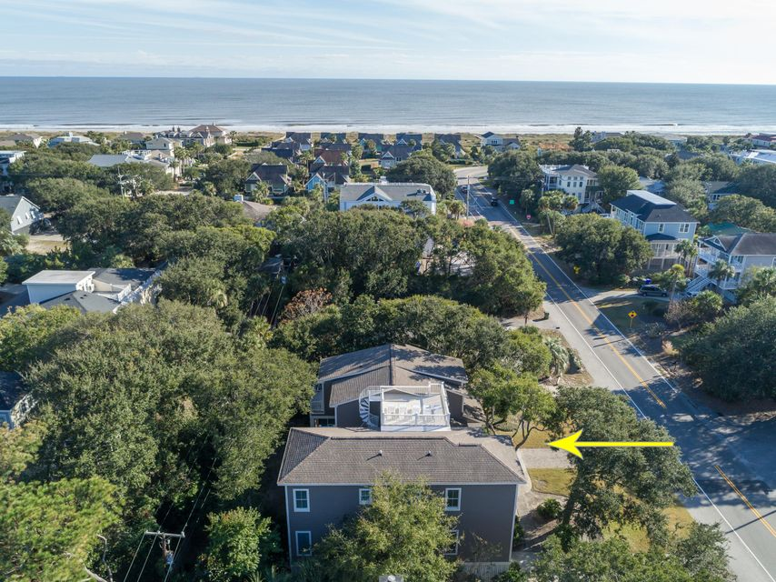 12  41ST Avenue Isle Of Palms, SC 29451