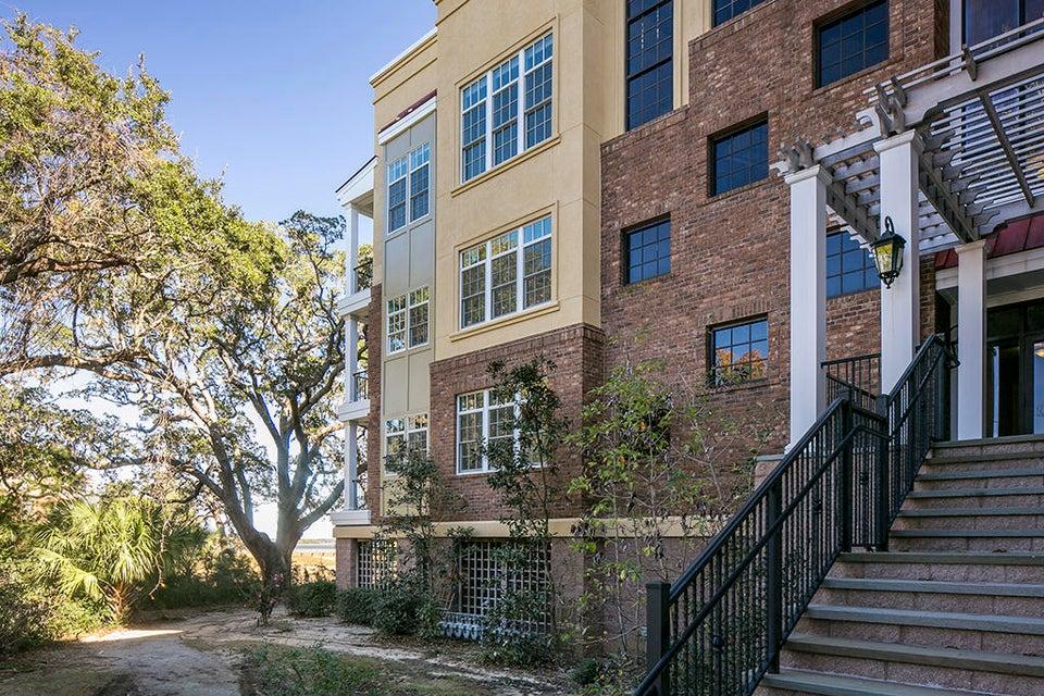 108  Fairbanks Oak Alley Charleston, SC 29492