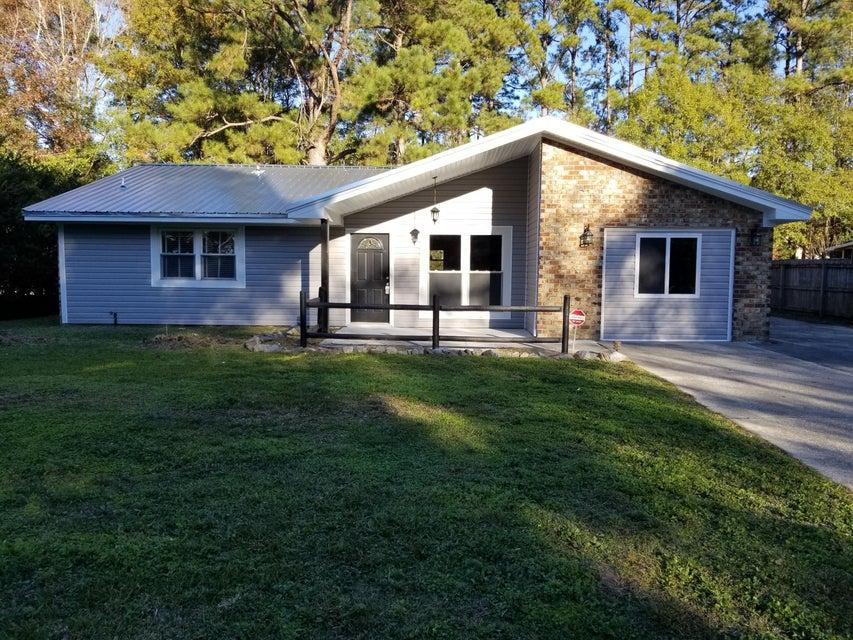 111  Ford Court Summerville, SC 29483