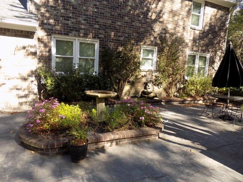 107  Buckingham Avenue Summerville, SC 29485