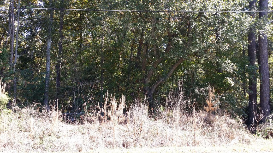 131  Giles Drive Goose Creek, SC 29445