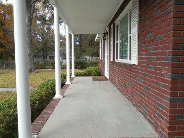 5736  Oleander Drive Hanahan, SC 29410