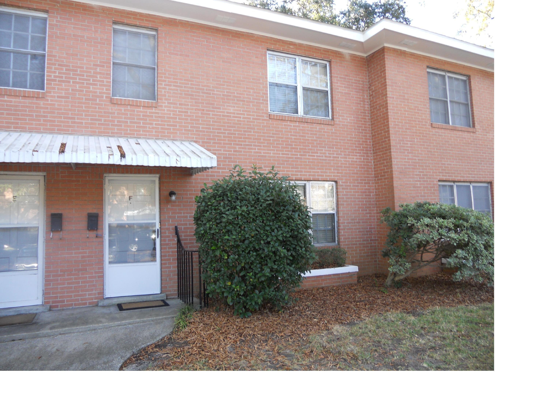 173  Rutledge Avenue Charleston, SC 29403