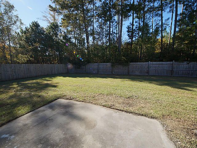 109  Pointer Drive Goose Creek, SC 29445
