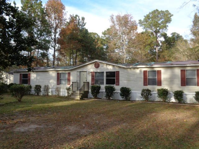 108 Richard Drive Summerville, SC 29483