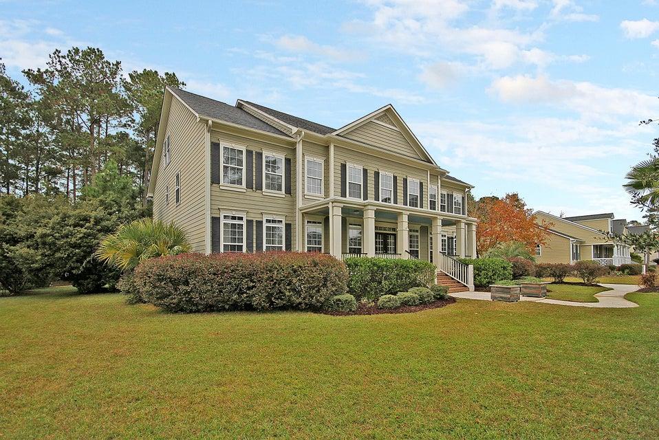 Dunes West Homes For Sale - 2449 Darts Cove, Mount Pleasant, SC - 16