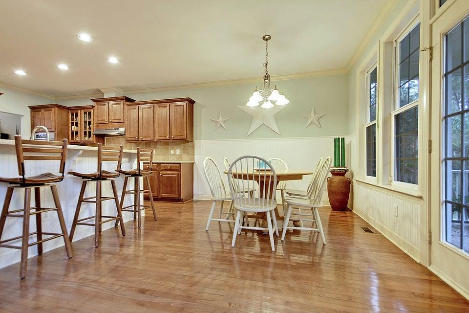 Dunes West Homes For Sale - 2449 Darts Cove, Mount Pleasant, SC - 6