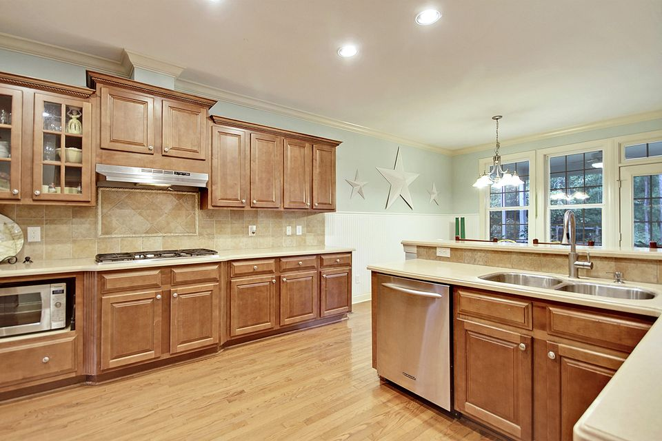 Dunes West Homes For Sale - 2449 Darts Cove, Mount Pleasant, SC - 26