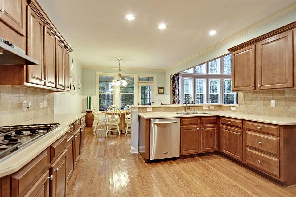 Dunes West Homes For Sale - 2449 Darts Cove, Mount Pleasant, SC - 8