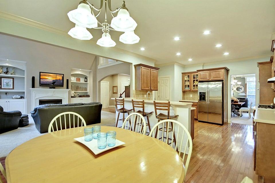 Dunes West Homes For Sale - 2449 Darts Cove, Mount Pleasant, SC - 24