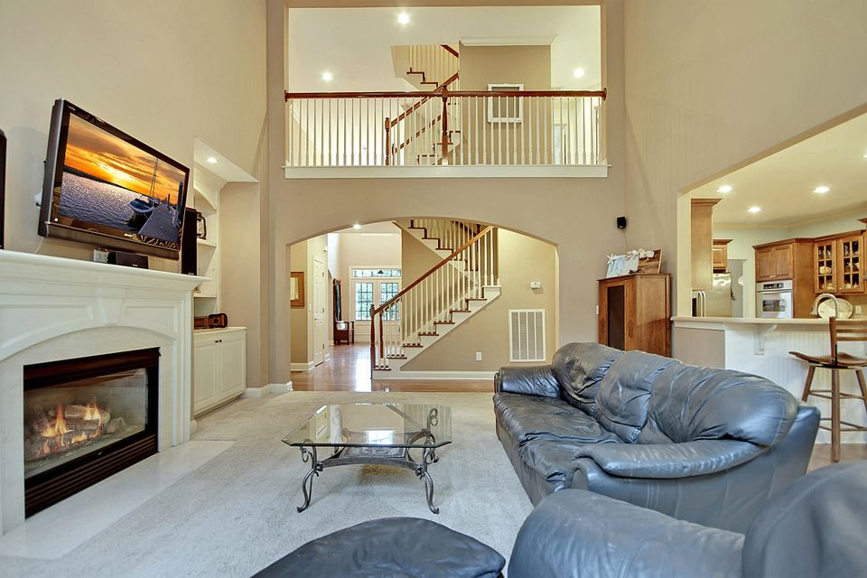 Dunes West Homes For Sale - 2449 Darts Cove, Mount Pleasant, SC - 22