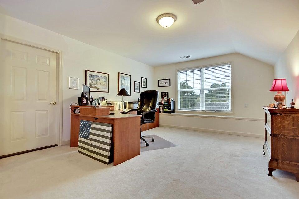 Dunes West Homes For Sale - 2449 Darts Cove, Mount Pleasant, SC - 20