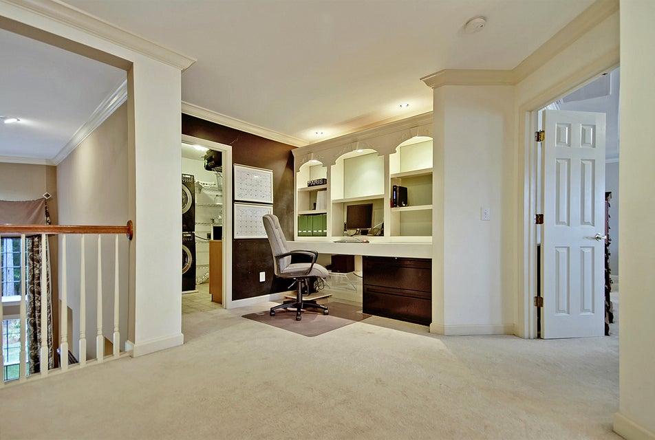Dunes West Homes For Sale - 2449 Darts Cove, Mount Pleasant, SC - 54