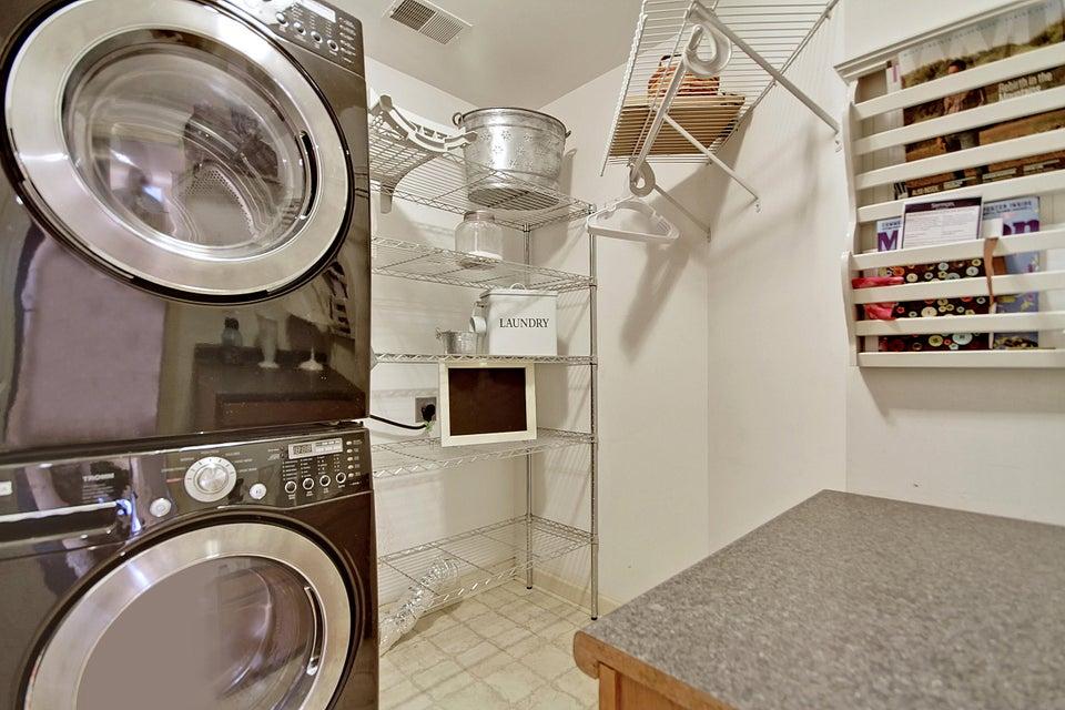 Dunes West Homes For Sale - 2449 Darts Cove, Mount Pleasant, SC - 18