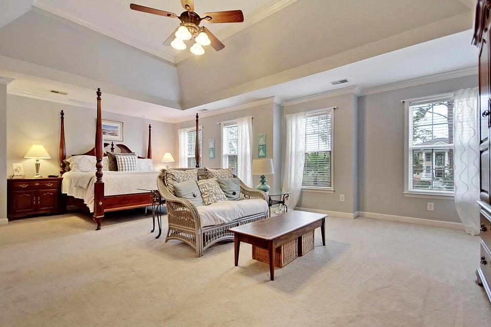 Dunes West Homes For Sale - 2449 Darts Cove, Mount Pleasant, SC - 45