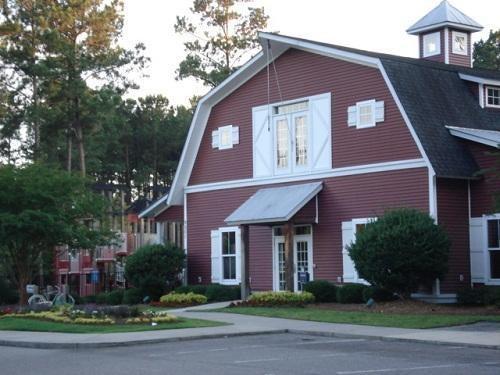 4876  Carnoustie Court Summerville, SC 29485