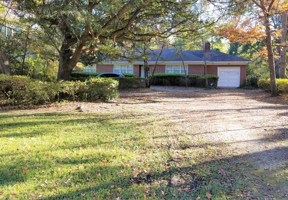 4233  Dorsey Avenue North Charleston, SC 29405