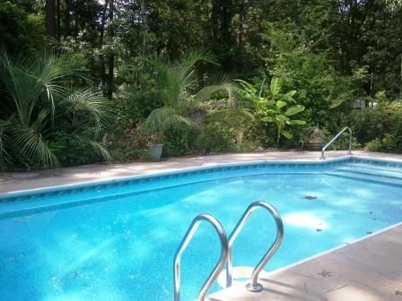 103  Huntington Circle Summerville, SC 29485