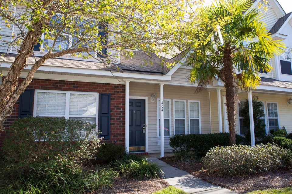 404  Tree Branch Circle Summerville, SC 29483