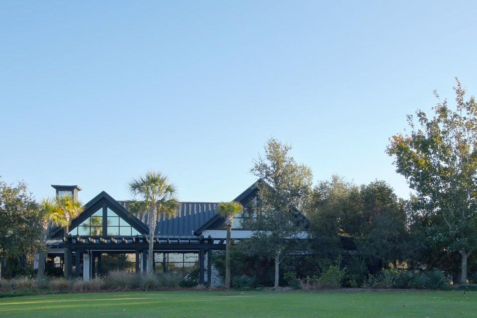 147  Island Park Drive Daniel Island, SC 29492