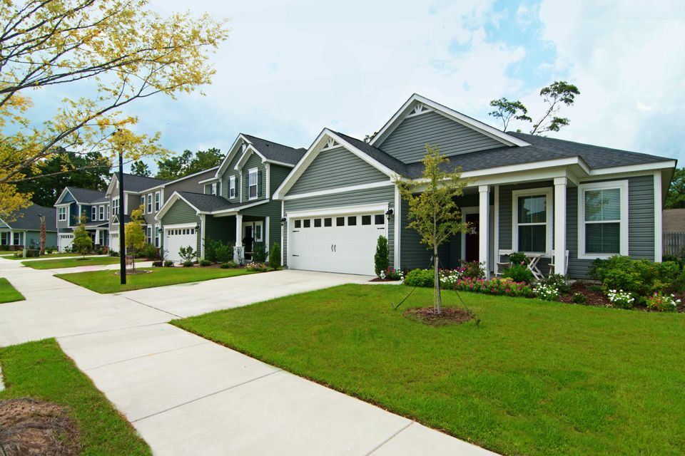 3040  Grand Bay Lane Johns Island, SC 29455