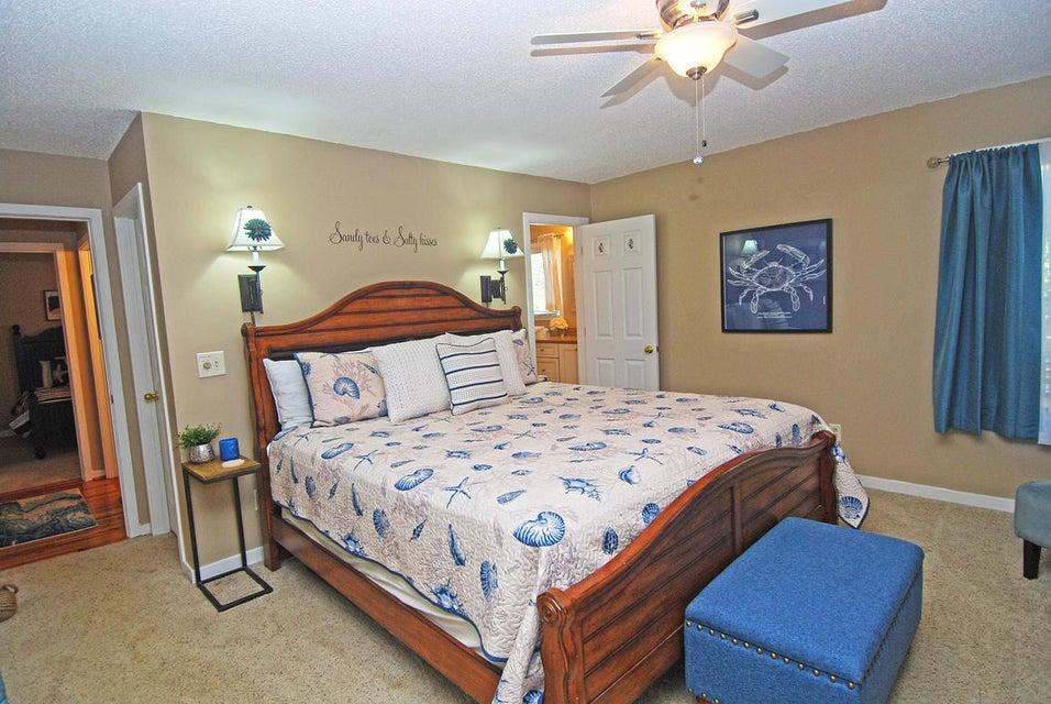 2777  Hidden Oak Dr Drive Seabrook Island, SC 29455