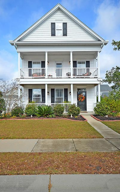 112  Scrapbook Lane Summerville, SC 29483