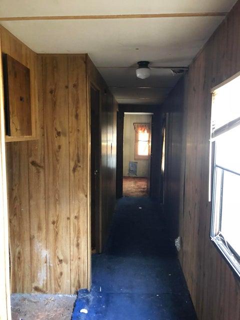 1220  Old Whitesville Road Moncks Corner, SC 29461