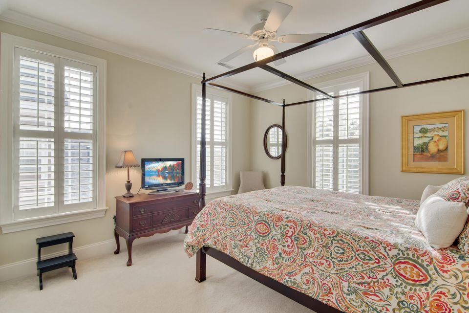 1809 Beekman Street Charleston, SC 29492