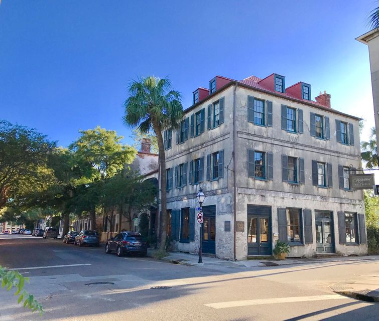27 State Charleston, SC 29401