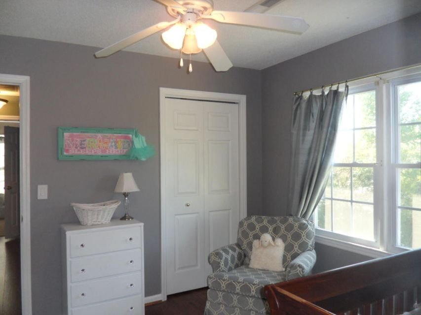 2947 Foxhall Road Charleston, SC 29414