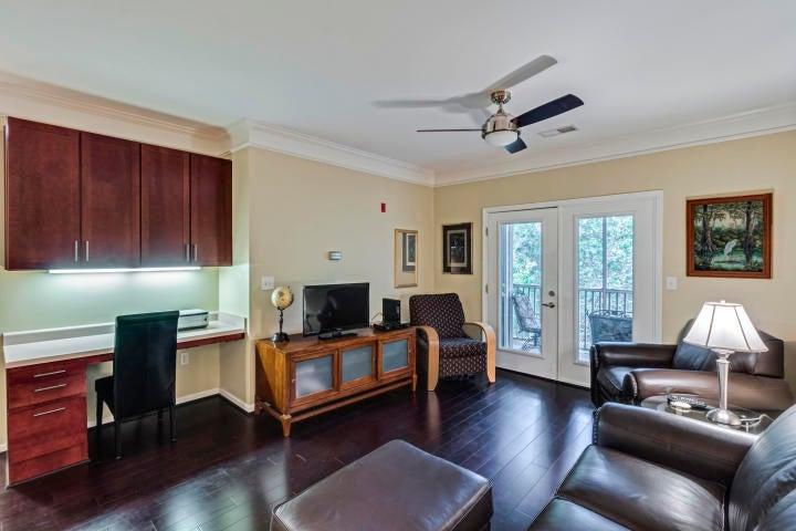 1755  Central Park Road James Island, SC 29412