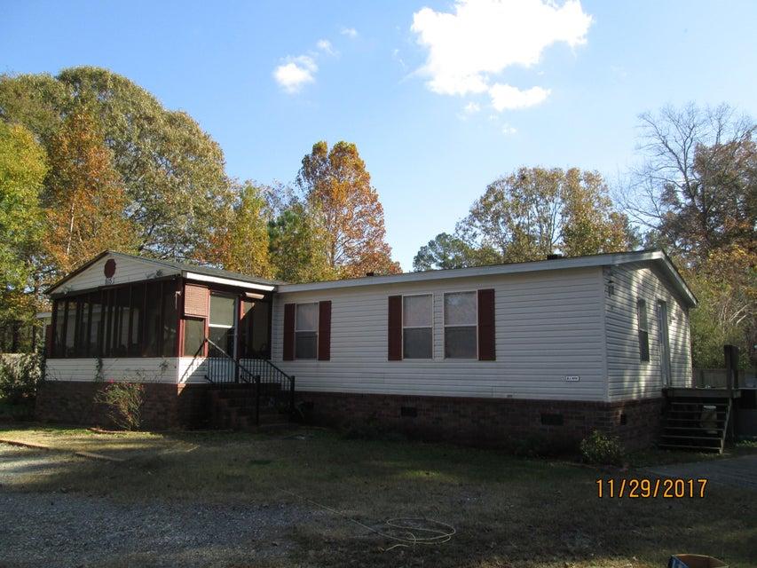 9115  Creek Run Ladson, SC 29456