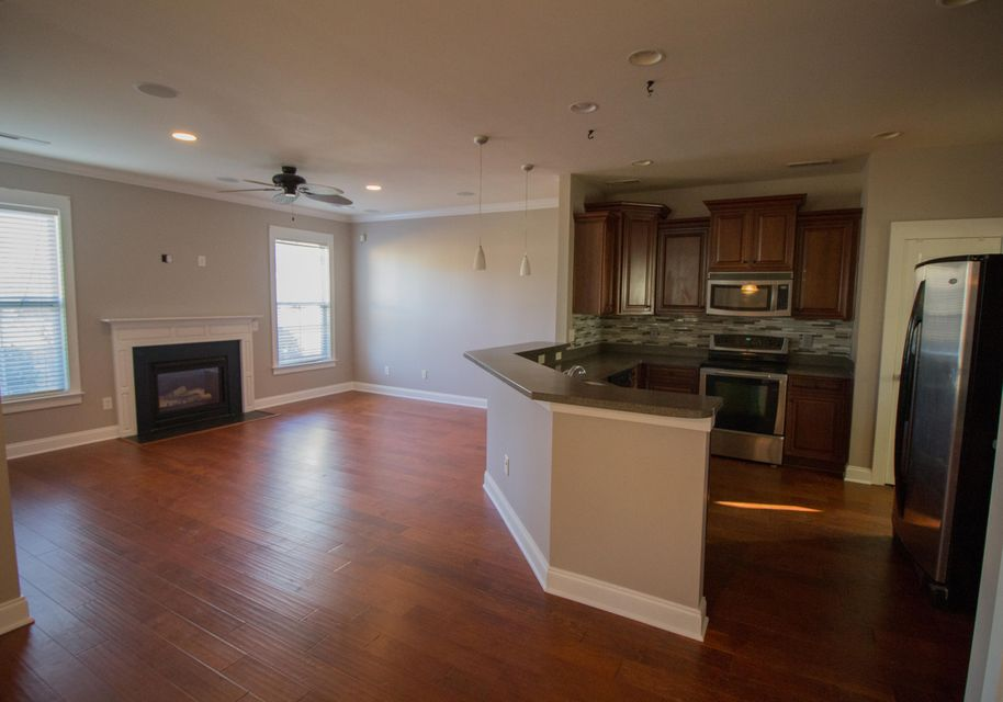3036  Hatchers Run Drive Charleston, SC 29414
