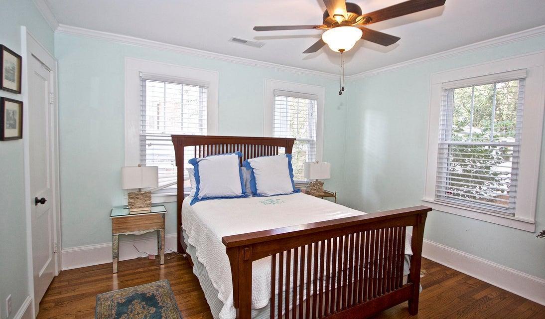 2306  Sunnyside Avenue Charleston, SC 29403