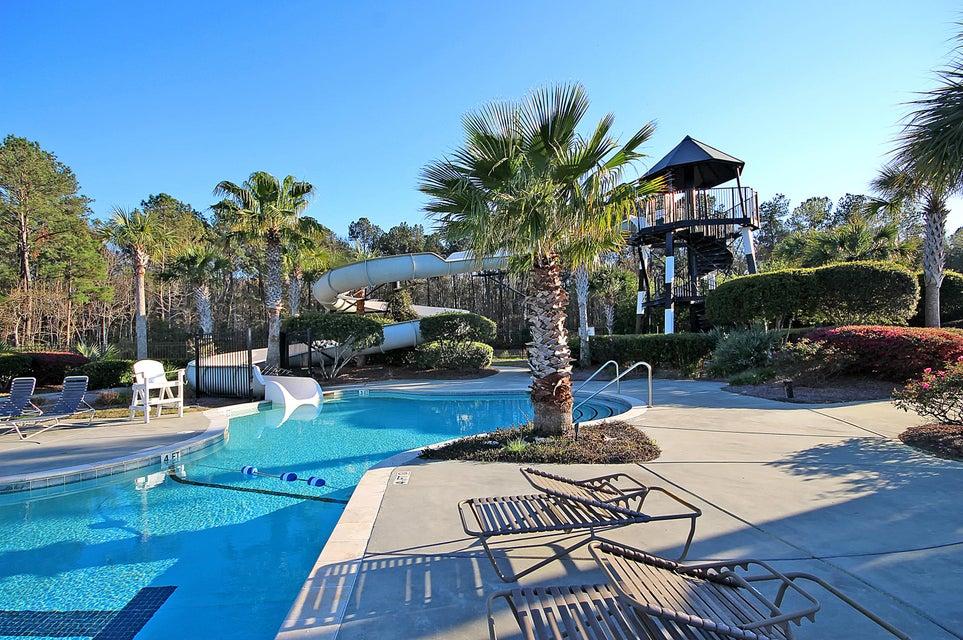 Dunes West Homes For Sale - 2449 Darts Cove, Mount Pleasant, SC - 3