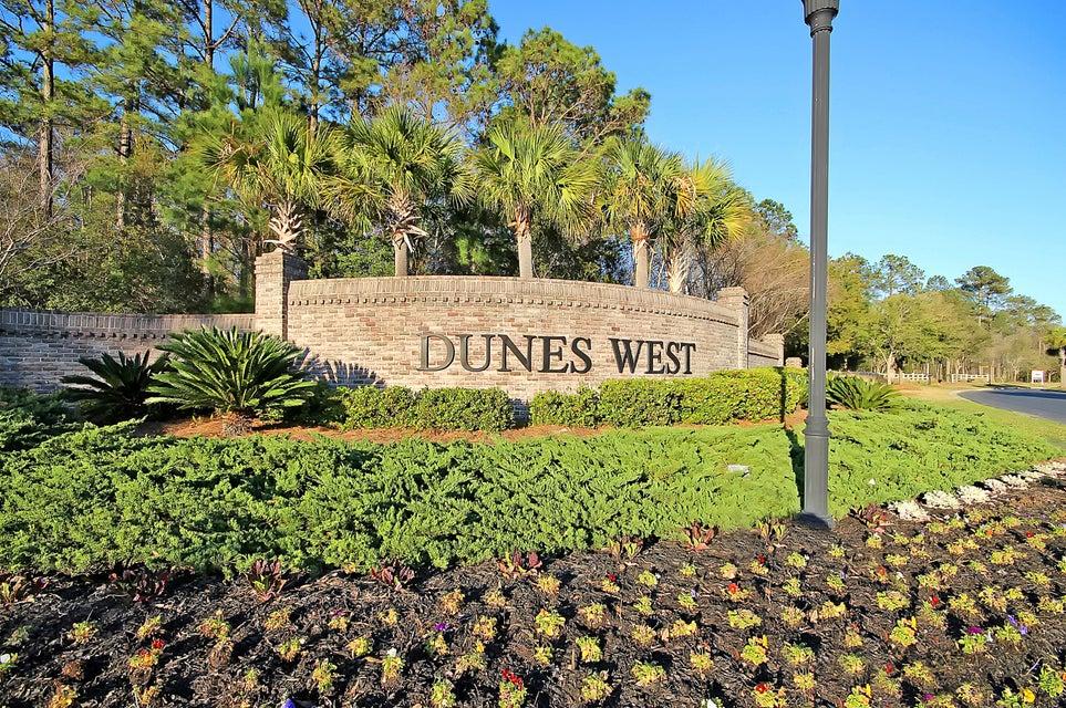 Dunes West Homes For Sale - 2449 Darts Cove, Mount Pleasant, SC - 5