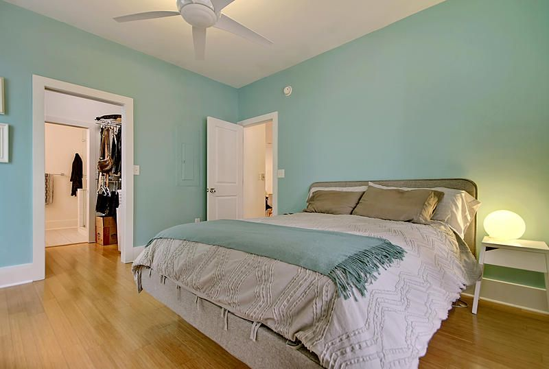 5256 E Dolphin Street North Charleston, SC 29405
