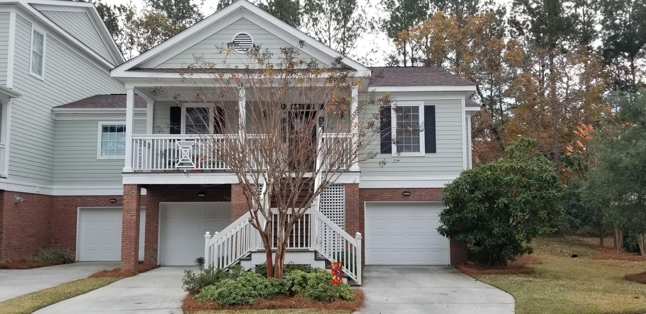 5377  5TH Fairway Drive Hollywood, SC 29449