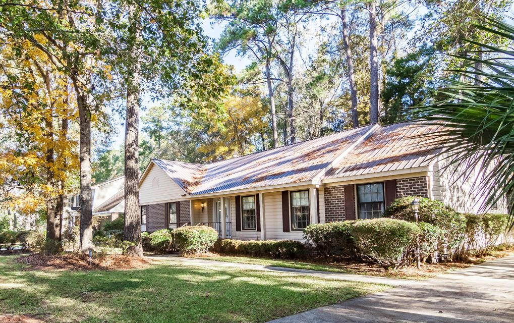 219 Shaftesbury Lane Summerville, SC 29485